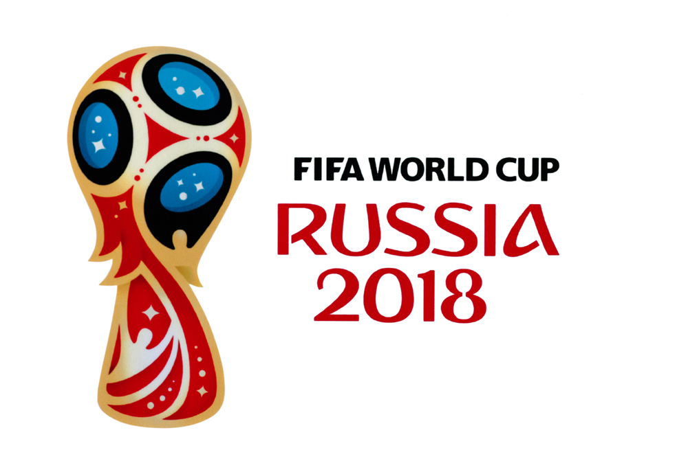 World Cup Rusia